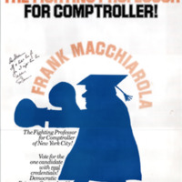 macchiarola comptroller poster mini.jpg
